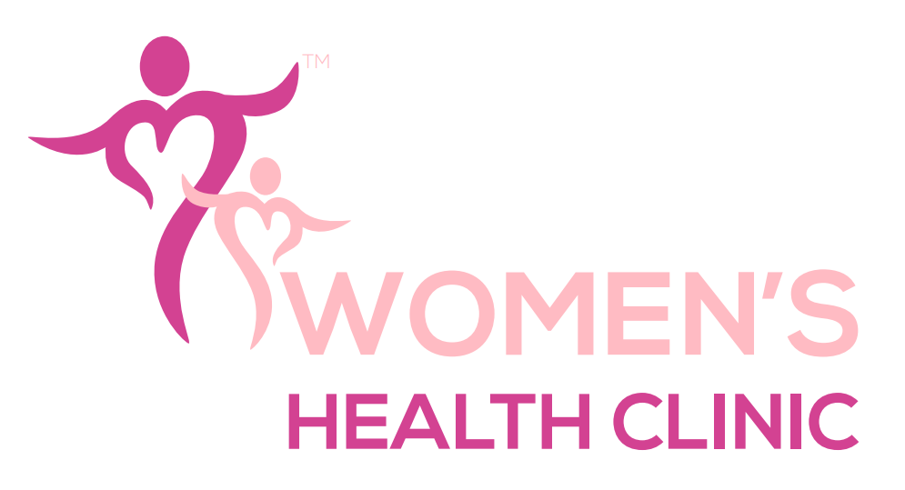 Hawkesbury Womens Health Care